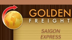 Golden Freight Inc