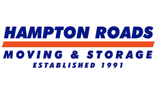 Hampton Roads Moving And Storage