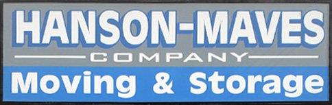 Hanson Maves Company