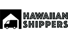 Hawaiian Shippers