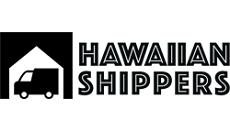 Hawaiian Shippers