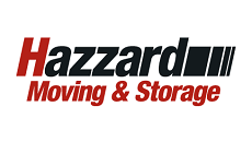 Hazzard Moving And Storage