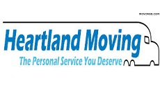Heartland Moving