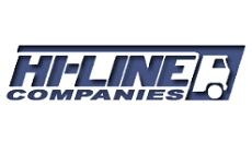 Hi Line Moving Services