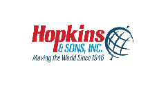 Hopkins and Sons INC