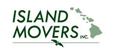 Island Movers INC