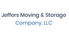 Jeffers Moving And Storage Company