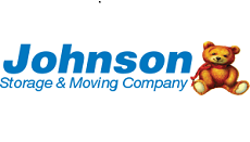 Johnson Storage And Moving Co