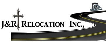 J And R Relocation Inc