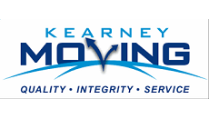 Kearney Moving