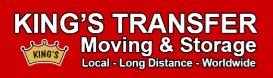 King Transfer And Storage