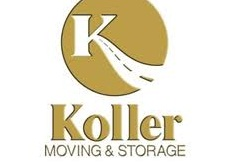Koller Moving And Storage