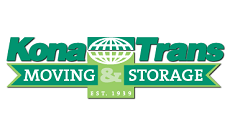 Kona Transportation Co Inc