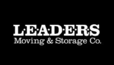 Leaders Moving and Storage