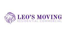 Leos Moving
