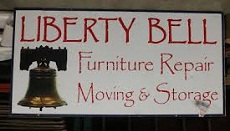 Liberty Bell Moving And Storage