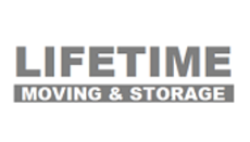 Lifetime Moving And Storage