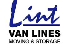 Lint Van Lines