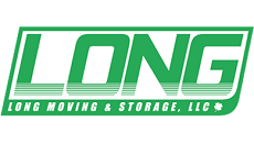 Long Moving And Storage