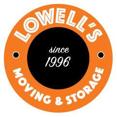 Lowells Moving And Storage