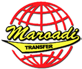 Maroadi Transfer and Storage