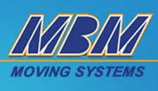 MBM Moving Systems