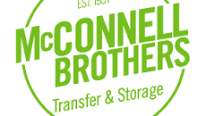 McConnell Brothers Transfer And Storage