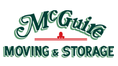 McGuire Moving And Storage