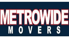 Metro Wide Movers LLC