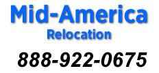 Mid America Relocation