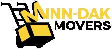 Minn Dak Movers
