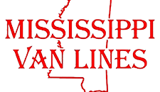 Mississippi Van Lines
