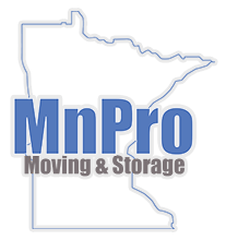 MnPro Moving And Storage