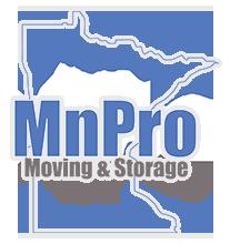 MnPro Moving And Storage