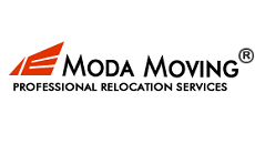 Moda Moving Services