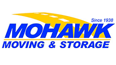 Mohawk Moving And Storage