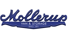 Mollerup Van And Storage