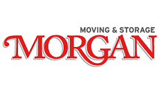 Morgan Moving And Storage