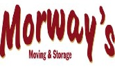 Morways Moving and Storage