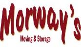 Morways Moving and Storage