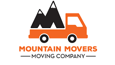 Mountain Movers Moving Company