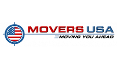 Movers USA