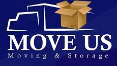 Move Us INC
