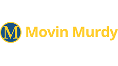 Movin Murdy