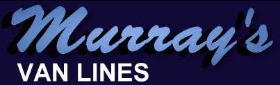 Murrays Van Lines