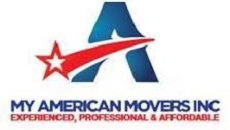 My American Movers Inc