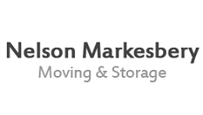 Nelson Markesbery Moving And Storage