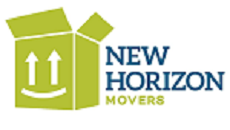 New Horizon Movers