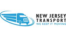 New Jersey Transport Inc