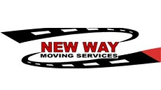 New Way Moving Services